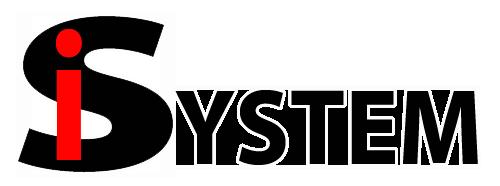 logo-obvodka.png