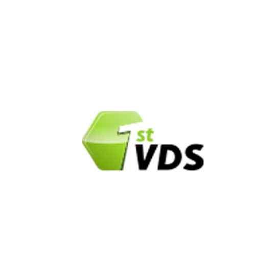 Преимущества партнерской программы FirstVDS  Программа действует пожизненно. Вам достаточно привлечь человека один раз, и получать отчисления со всех его расходов, пока он пользуется нашими услугами.  Готовые рекламные материалы. С нашим конструктором мы /