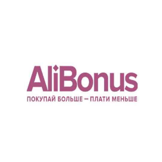 Начни экономить с расширением для браузера AliBonus прямо сейчас!  Получай до 10% с покупок на AliExpress/