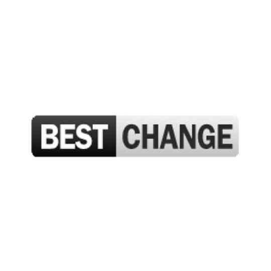 Самый быстрый и безопасный обменник электронных денег ждет вас на BestChange.ru. Если вы фрилансер, веб-мастер, получаете деньги за услуги и постоянно имеете дело с электронной валютой в сети, то пользоваться традиционными сервисами не всегда удобно. Гора/
