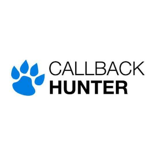 CallbackHunter самый первый виджет обратного звонка который появился в России /