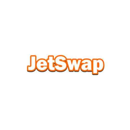JetSwap — идеальная система раскрутки сайтов!/