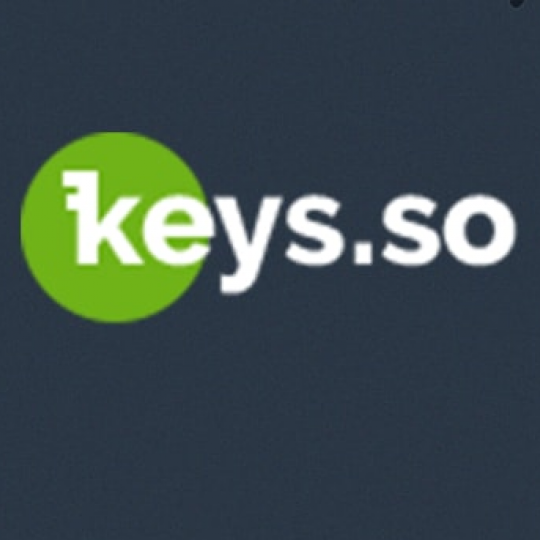 Кeys.so/