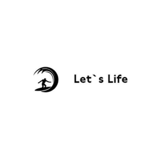 Научим зарабатывать в интернете От 50 000 рублей в месяц и жить в тёплых странах!  Let`s GO, let`s life!/