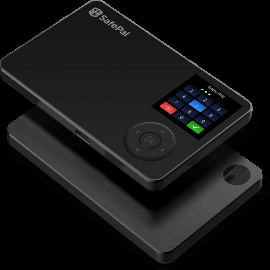 Безопасный криптоэлемент  Крипто-чип финансового уровня EAL 5+, надежно защищающий ваш закрытый ключ  100% офлайн  Предотвратите любые риски от USB, Bluetooth, Wi-Fi, NFC или других радиочастот  Многоуровневые схемы безопасности  Встроенный механизм самоу/