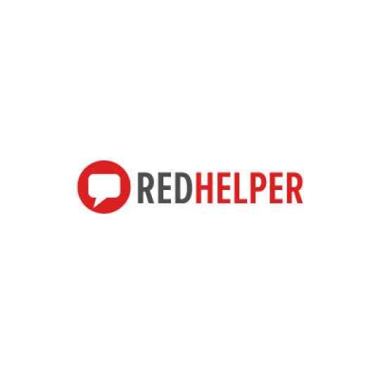 Быстрая коммуникация с клиентом -главная задачаRedHelper  ВRedHelper сделали все, чтобы онлайн-консультант был лучшим в своем деле - простым, удобным и быстрым способом узнать ответ на любой вопрос./