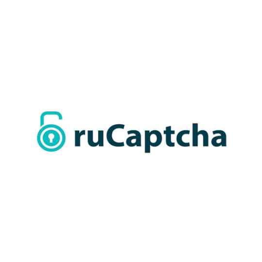 Rucaptcha – это сервис, позволяющий вебмастерам автоматизировать процесс разгадывания капчи, и при этом дает возможность зарабатывать обычным пользователям интернета на расшифровке этой самой капчи. Если вы не из рунета, то имеется полный аналог данного с/