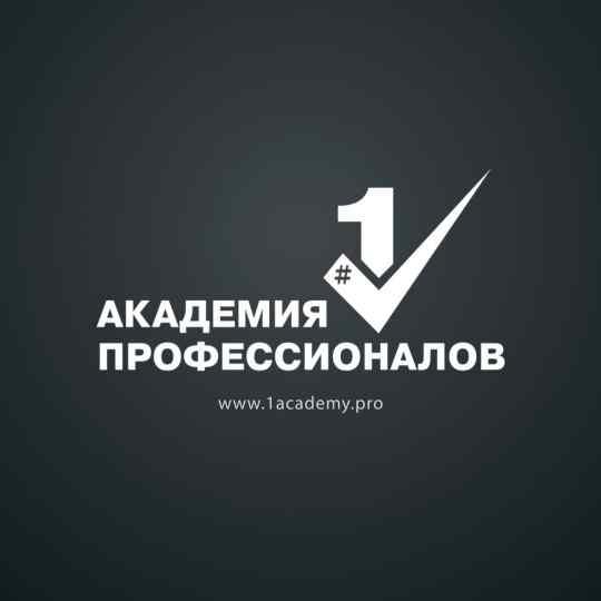Shopmaster2.ru это ультра-концентрат самых актуальных знаний о рекламе, бизнесе и торговле в интернете, которые исходят из уст ПРАКТИКОВ, набивших на этом не одну шишку.  Shopmaster2.ru ненавидиттеоретиков, а поэтому продолжаетзаниматься делом, которому/