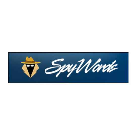 данных о контекстных кампаниях и seo-продвижении ваших конкурентов.  Специальные серверы сканирования SpyWords, разработанные по нашим уникальным алгоритмам, обрабатывают миллионы запросов, ежедневно собирая информацию о позициях, объявлениях и результата/