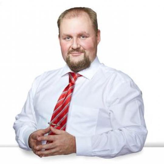 pavel-kolesov/