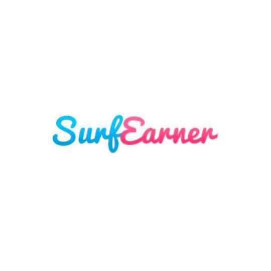 SurfEarner - это уникальная рекламная площадка, позволяющая транслировать вашу рекламу прямо в браузеры потенциальных клиентов! Реклама демонстрируется через расширение, установленное в браузер, и показывается на всех сайтах, которые посещает пользователь/