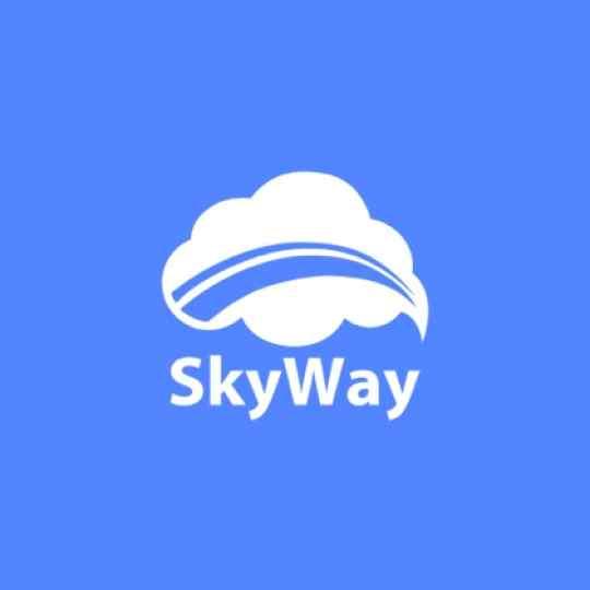 НАШИ ЦЕЛИ И ЗАДАЧИ  Реализация планов компании Euroasian Rail Skyway Systems Ltd в построении презентационной площадки и реализации адресных проектов, которые будут планироваться компанией Euroasian Rail Skyway Systems Ltd. Создание условий для тех партнё/