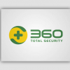 360totalsecurity/