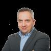 Парабеллум Андрей  iSystem Catalog/
