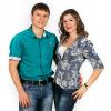Проект «Фотошоп-мастер»был создан 12 июня 2007 года.  Cоздатели проекта «Фотошоп-мастер» — Евгений Попов и Зинаида Лукьянова./