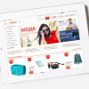 как покупать наAliExpress: как зарегистрироваться на сайтеAliExpress, как найти нужный товар, как оплатить /