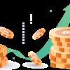 Что такое крипто-кредитование?/