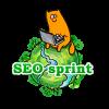 SEOsprint isystem/