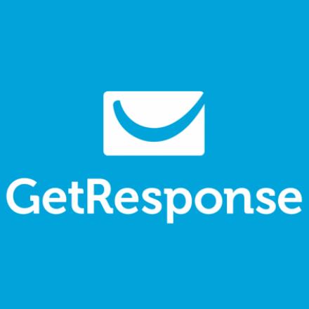 Email-маркетинг  Создавайте и отправляйте классные письма, которые удобно читать на любом устройстве./