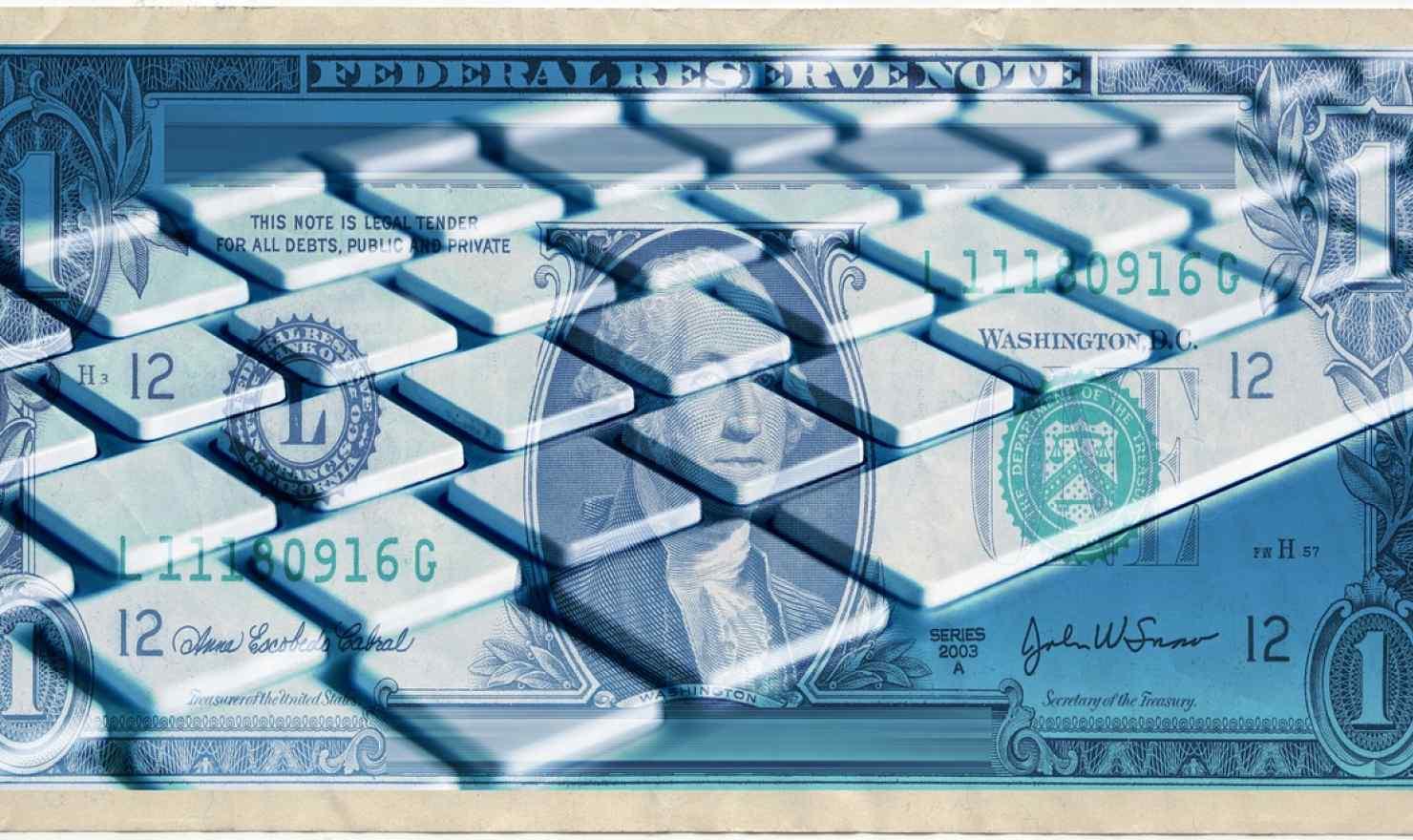 Маленькая зарплата заставляет искать дополнительные источники заработка, и здесь самые широкие возможности дает интернет. Среди множества способов своей доступностью выделяются партнерские программы. Поэтому если ищете, как заработать на партнерке, с чего/