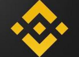 Binance — биржа криптовалют, однaиз самых ликвидных и популярных в мире/