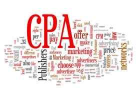 В интернете есть множество сервисов каталогов партнерских программ, партнерских сетей и этот сайт, не исключение.  CPAсети,CPAсервисы или агрегаторы партнерских программ, партнёрские сети - самый популярный формат партнёрского маркетинга.  «CPA» это а/