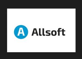Allsoft/